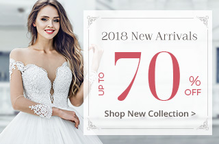 2018 New Arrivals-Up To 70% Off